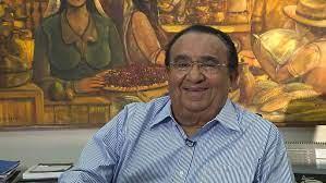 transferir 1 - CMJP emite nota de pesar pelo falecimento do empresário José Carlos da Silva Júnior