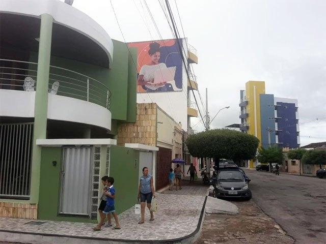 uirauna 1 - LOCKDOWN NA PARAÍBA: prefeitura proíbe sair de casa sábado e domingo - VEJA DECRETO