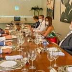 untitled 12 - Após reunião, governadores elogiam proposta de Lira, mas não estão seguros com o fundo emergencial de combate à Covid-19