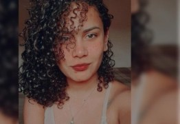 Jovem de 19 anos é assassinada por ex-namorado após recusar um buquê de flores