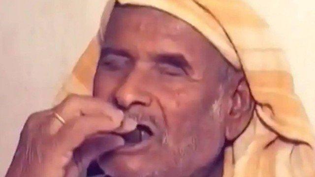 xblog stone.jpg.pagespeed.ic .74gjk9J0Su - Homem diz comer 250 gramas de pedra todos os dias há 32 anos
