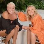 xuxa - Xuxa faz revelação sobre futuro na TV, aposentaria e mudança para Itália