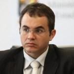 """06072018102330 1 - """"O sistema de Justiça precisa ser repensado"""": diz promotor do Gaeco após prisão de delegada na PB"""