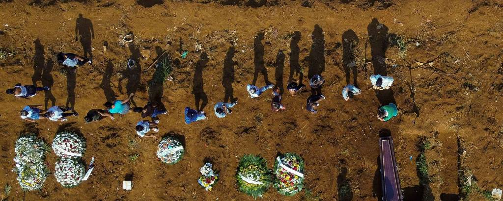 1616545046605a851620c34 1616545046 5x2 lg - COVID-19: Brasil registra terceiro dia seguido com mais de 3 mil mortes
