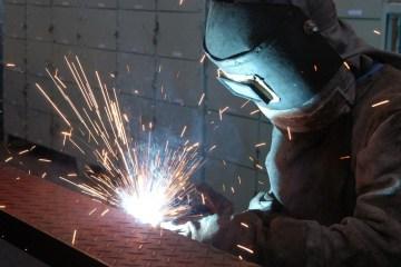 17342996490 fbfe031a23 o - Mais de 70% das indústrias têm dificuldades em conseguir matéria-prima