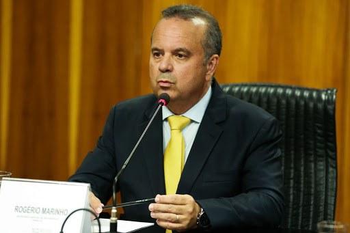 19e44f4e 67ed 4b1d 86fc fdc088bbda8d 1 - Ministro do Desenvolvimento Regional visitará a Paraíba esta semana