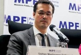 MPF abre sindicância para apurar cooperação internacional da Lava Jato