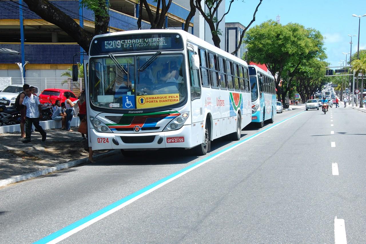 4256e103b3233e9897432bb5d132c65e - Justiça do Trabalho proíbe greve de operadores de ônibus em João Pessoa - VEJA O DOCUMENTO