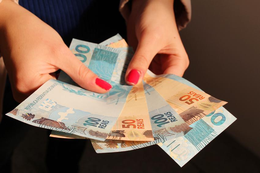 4795c8c9dfd06c70a17813bcb951b81a 1 - Cabedelo amplia oferta de crédito para MEIs inadimplentes ou negativados
