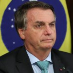 51130612642 dda71f798b c 660x372 1 - Eliminaremos o desmatamento ilegal até 2030, diz Bolsonaro em Cúpula do Clima; VEJA VÍDEO