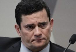 Operação Lava Jato e Sergio Moro tiveram influência dos EUA, afirma Le Monde