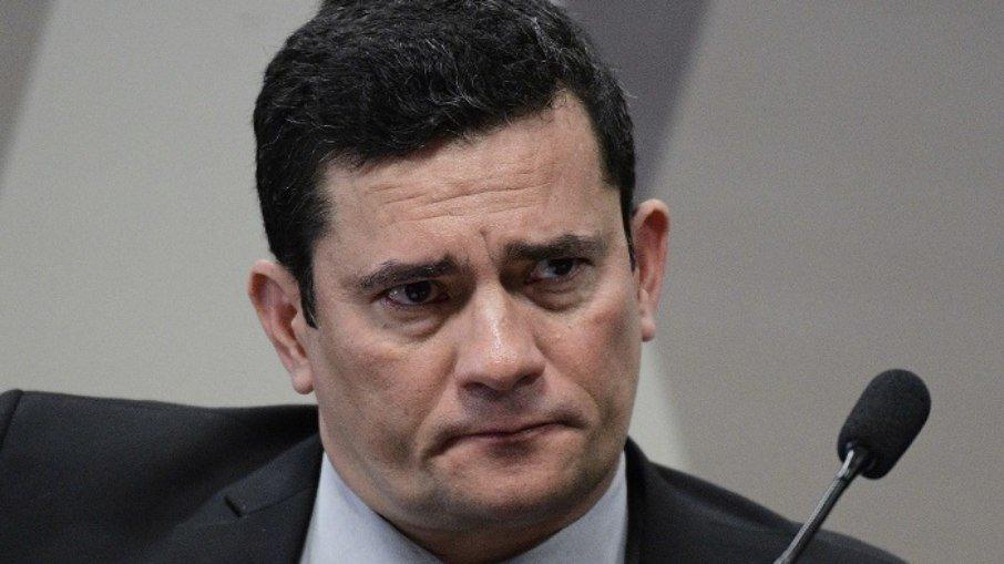 7fvjc0nce86a6cn38g620mlmg - Operação Lava Jato e Sergio Moro tiveram influência dos EUA, afirma Le Monde