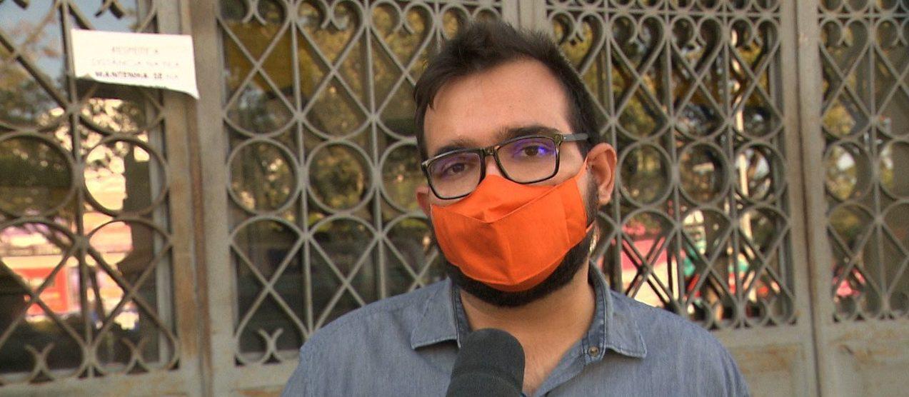 8930398 x720 e1619820604192 - Olímpio Rocha entra na justiça contra o prefeito Bruno Cunha Lima para garantir circulação de 100% da frota de ônibus em CG
