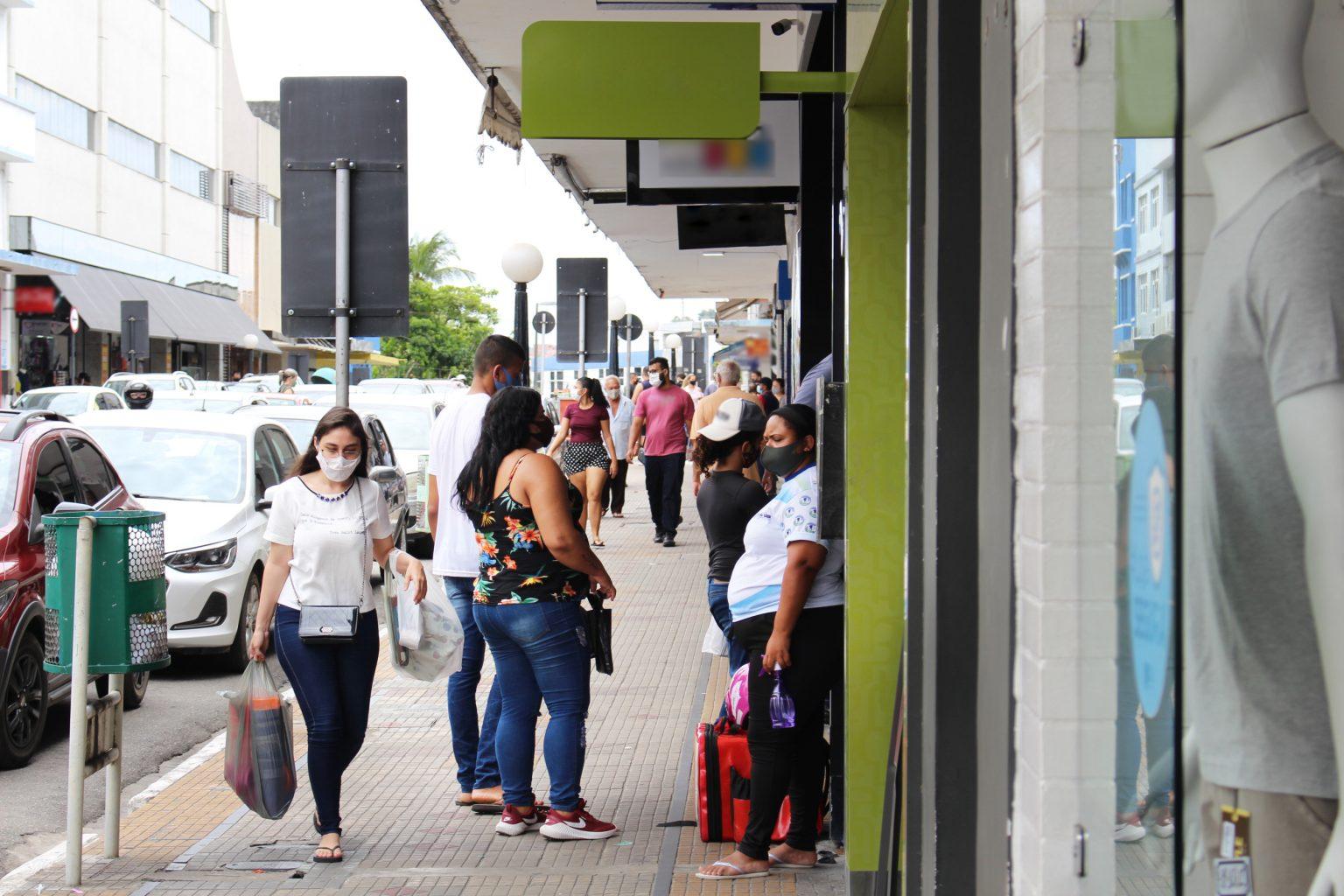 90fabc13b5b329decbbe95113658cb78 1536x1024 1 - Dia do Trabalhador, comércio e shoppings funcionam normalmente na Paraíba