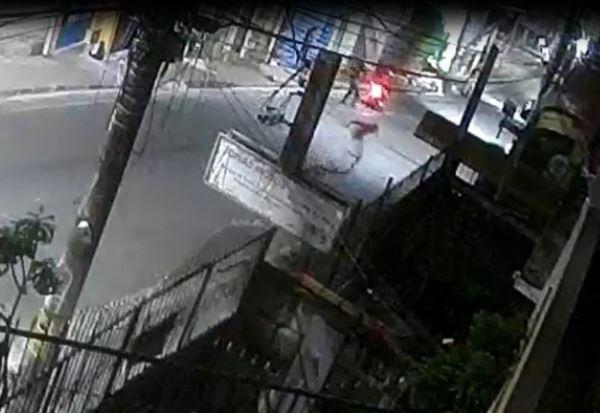 Capturar.JPGikik 1 - Sobrinho de Popó de 17 anos é morto em tentativa de assalto na Bahia