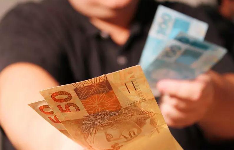 Capturar.JPGikikik - EXTREMA POBREZA: STF manda governo federal pagar programa renda básica a partir de 2022