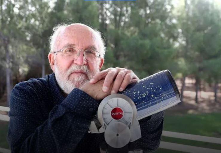 Capturar.JPGo  - Acadêmicos e ganhadores do Nobel assinam carta aberta contra ataques à ciência no Brasil
