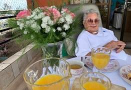 Unimed João Pessoa realiza pedidos especiais dos clientes no Dia do Desejo
