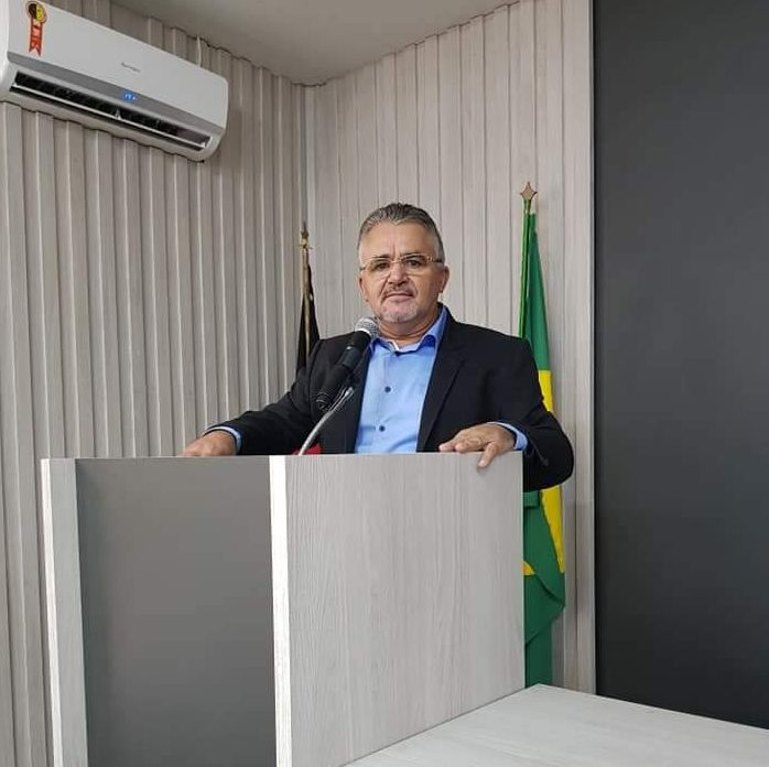 IMG 20210408 WA0147 e1617974784913 - Prefeito Domingos Marques cria 200 cargos comissionados com a ajuda da base governista na Câmara de Aroeiras
