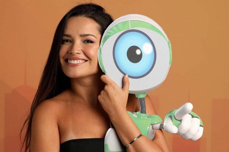 Juliette Joao Cotta Globo 800x533 1 - JULIETTE LIDERA: Confira o crescimento do 'top 10' do 'BBB 21' no Instagram