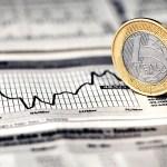 PIB - Agência aponta que o PIB do Brasil deve crescer mais de 3% em 2021