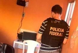 "Casal pernambucano é preso por filmar abuso sexual a filha de 5 anos para postar na web: ""Pena de até 33 anos"""