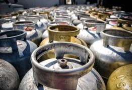 Petrobras reajusta preço do gás natural em 39% a partir de maio