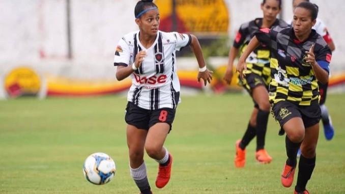 Screenshot 20201215 231616 678x381 1 - CBF divulga tabela do Brasileiro A2 e Botafogo-PB conhece seu grupo