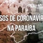 WhatsApp Image 2021 03 15 at 16.14.41 - BOLETIM EPIDEMIOLÓGICO: Paraíba registra 40 mortes nas últimas 24h e tem 66% de ocupação de leitos destinados a Covid-19
