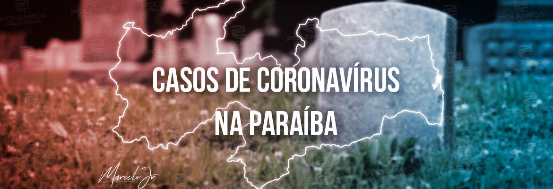 WhatsApp Image 2021 03 15 at 16.14.42 - Paraíba registra 31 óbitos nesta quinta-feira; estado tem 71% de ocupação dos leitos de UTI