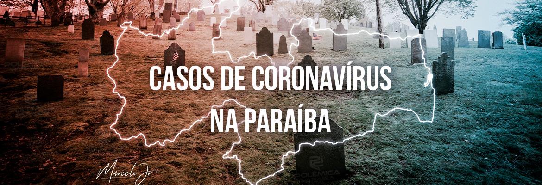 WhatsApp Image 2021 03 17 at 17.21.24 - BOLETIM EPIDEMIOLÓGICO: Paraíba confirma 1.551 novos casos de Covid-19 e 49 óbitos nesta quarta