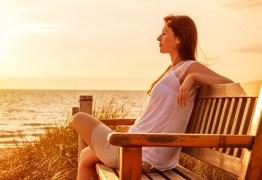 SAÚDE MENTAL IMPORTA: Ansiedade pode causar problemas físicos e mentais, alerta especialista