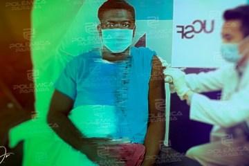 WhatsApp Image 2021 04 09 at 13.20.21 - EFICÁCIA E CONTRAINDICAÇÕES:  saiba qual vacina contra a covid-19 é a mais segura e entenda como funciona o processo de imunização