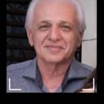 WhatsApp Image 2021 04 12 at 08.53.50 e1618228617308 - LUTO: morre fundador da Gonçalves Calçados, José Golçalves Lopes vítima da Covid-19