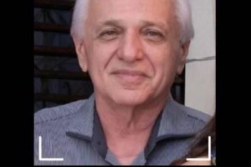 WhatsApp Image 2021 04 12 at 08.53.50 e1618228617308 - LUTO: morre fundador da Gonçalves Calçados, José Golçalves Lopes, vítima da Covid-19
