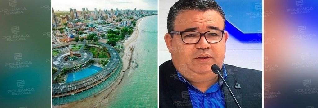 WhatsApp Image 2021 04 12 at 16.00.46 - LEILÃO DO HOTEL TAMBAÚ: paraibano Rui Galdino pede na Justiça que grupo Gaspar comprove caução de R$ 200 mil