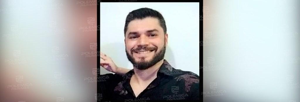 WhatsApp Image 2021 04 13 at 13.00.08 1 - LUTO NA ADVOCACIA PARAIBANA: relembre quais os advogados paraibanos perderam as suas vidas para a Covid-19