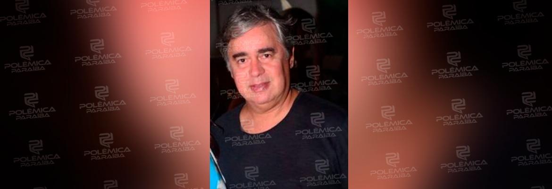 WhatsApp Image 2021 04 15 at 16.08.52 - Henrique Lara, dono da Projecta fez acordo de quase 1 milhão de reais para não ser denunciado na Xeque-Mate - VEJA O DOCUMENTO