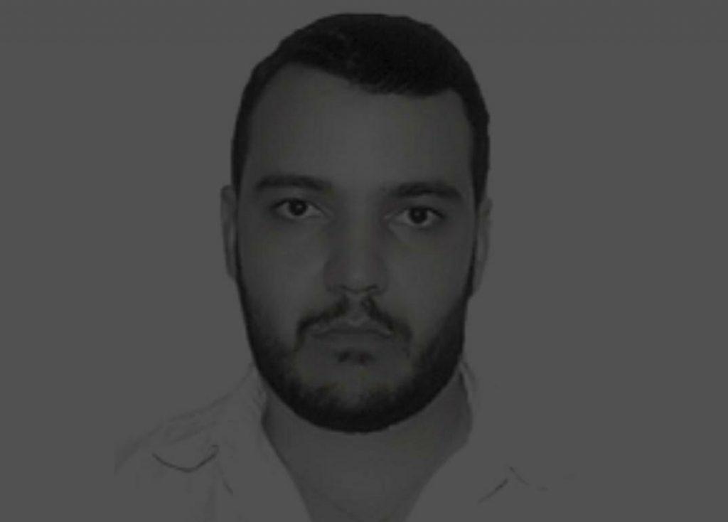 WhatsApp Image 2021 04 16 at 08.42.28 1024x734 1 - TRAGÉDIA: Médico de Campina Grande morre em grave acidente no estado de Pernambuco