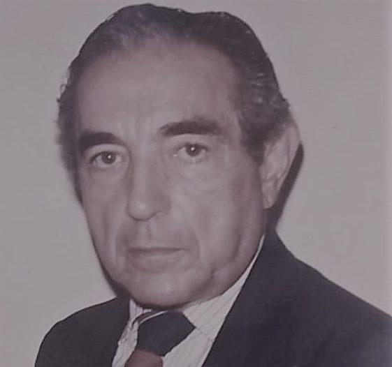 WhatsApp Image 2021 04 19 at 17.25.02 e1618865233481 - Morre ex-superintendente do HU de João Pessoa, Newton de Araújo Leite