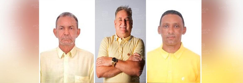 WhatsApp Image 2021 04 23 at 11.34.41 - CANDIDATURA FICTÍCIA: Juiz anula votos de partido e cassa três vereadores em cidade da Paraíba - VEJA DOCUMENTO