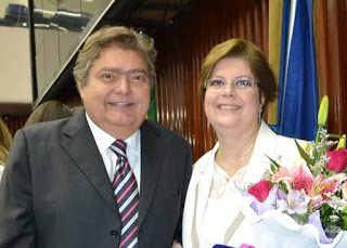 WhatsApp Image 2021 04 25 at 15.15.48 1 e1619445030564 - Doutor Dalton Gadelha: Um vice para orgulhar a Paraíba - Por Gildo Araújo