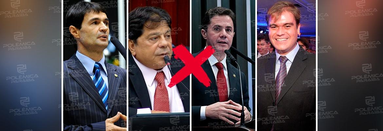 WhatsApp Image 2021 04 26 at 09.16.39 1 - Deverá vir de Campina o próximo governador da Paraíba? - Por Rui Galdino