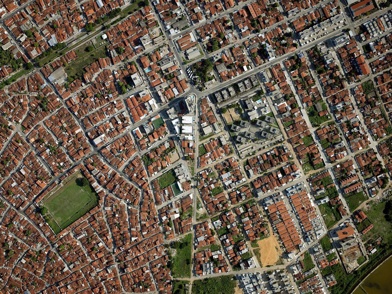 WhatsApp Image 2021 04 27 at 08.56.46 - Prefeitura de Cabedelo realiza projeto inédito de georreferenciamento com mapeamento 3D do município