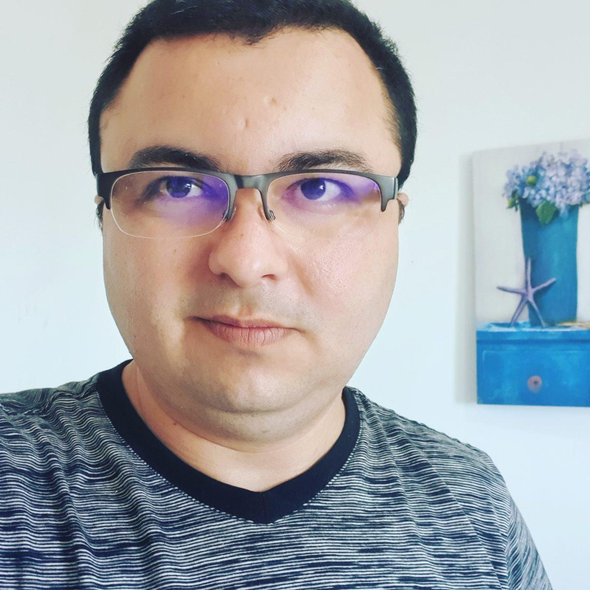 WhatsApp Image 2021 04 29 at 14.44.31 2 - SOLTEIROS E COBIÇADOS: Jornalistas paraibanos fazem sucesso e se tornam os comunicadores mais cobiçados do estado