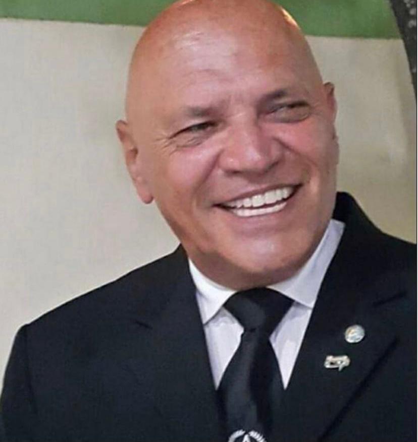 WhatsApp Image 2021 04 29 at 16.31.04 1 - LUTO NA ADVOCACIA PARAIBANA: relembre quais os advogados paraibanos perderam as suas vidas para a Covid-19