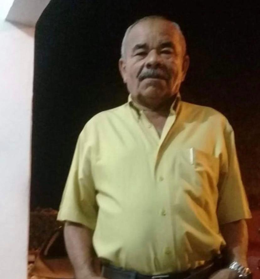WhatsApp Image 2021 04 29 at 16.31.04 - LUTO NA ADVOCACIA PARAIBANA: relembre quais os advogados paraibanos perderam as suas vidas para a Covid-19