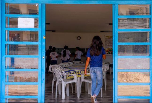 adocao - Bolsonaro veta tentativa de reinserção familiar de crianças antes de adoção