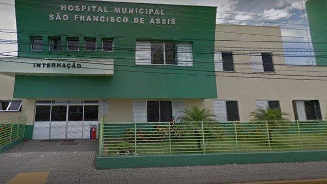 agressao - Menina de 6 anos é intubada após sofrer agressão; mãe e companheira são presas