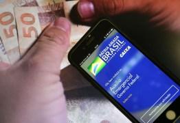 Caixa pode fazer novas antecipações de saques do auxílio emergencial